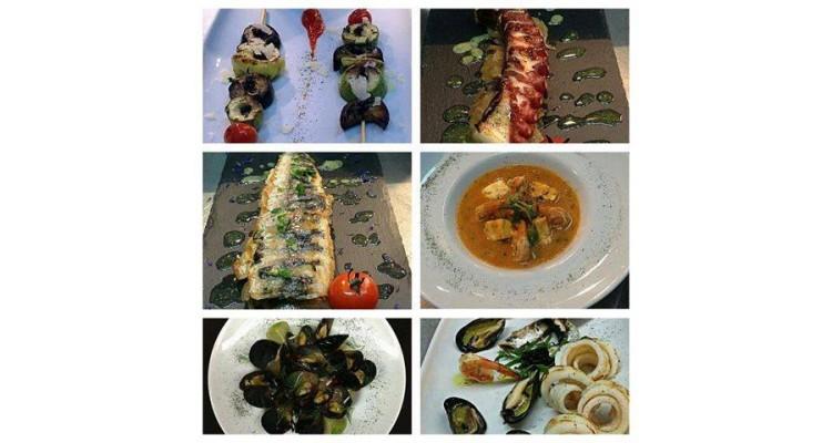 oceanides-food-2