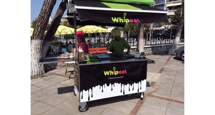 whipeat-cart