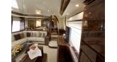 yacht-inside