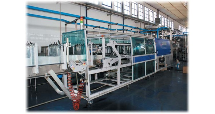 Beles-factory-1