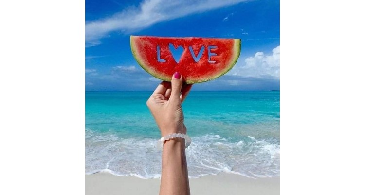 we love-summer