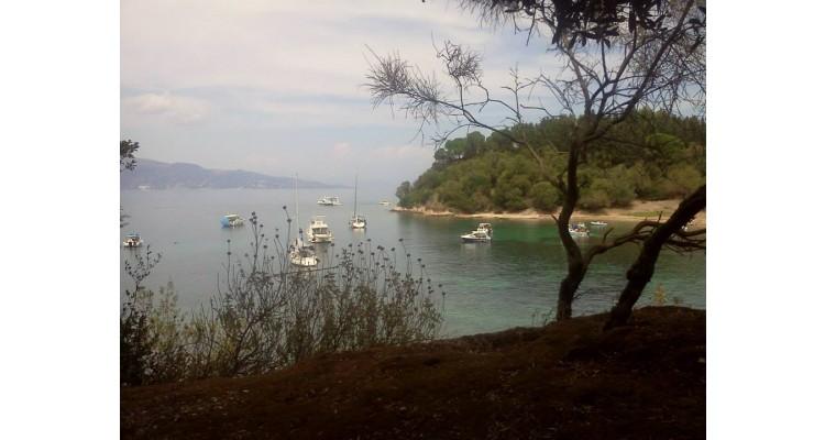Vido beach