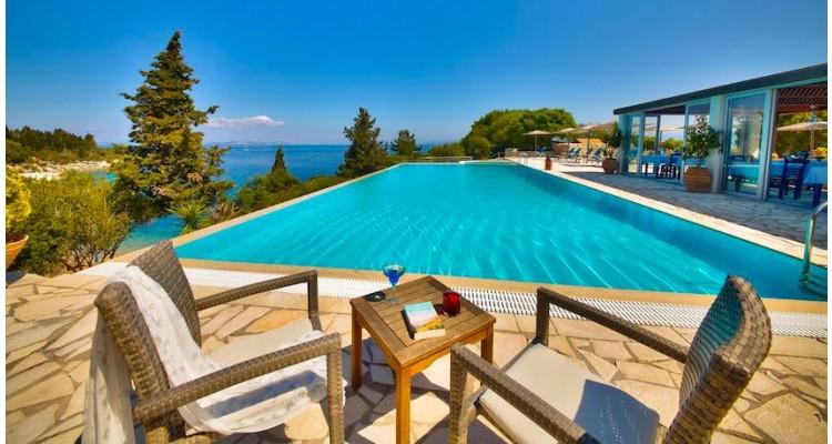 Paxos-island-villa