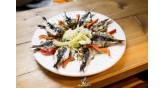 Arodo-sardines