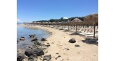 Lichadonisia-Evoia-paradise islands-beach bar