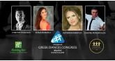 Greek Dance Congress