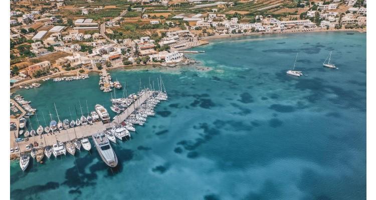 Syros-island-Foinikas