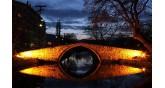 Edessa-bridge