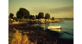 Nea Krini-Thessaloniki