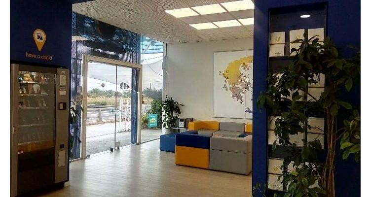 AutoUnion-Athens-1