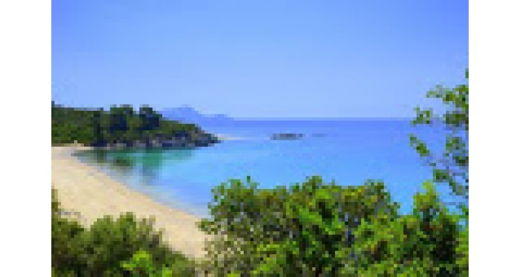 Azapiko-villas-beach