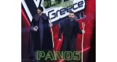 Voice-team Panos