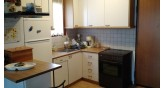 Summer House-Fourka of Halkidiki-for sale-kitchen