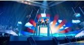 Eurovision-2019-Denmark