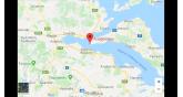 Lichadonisia-Evoia-paradise islands-map