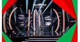 Eurovision 2021-Portugal