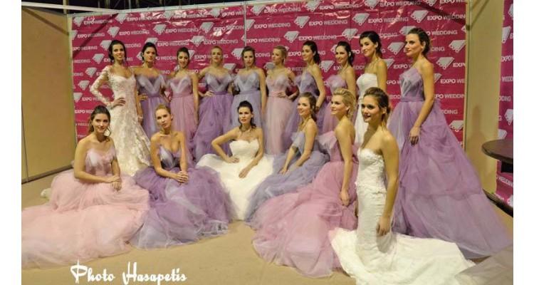 EXPO-WEDDINGdresses