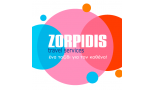 Getaways for the days of the Holy Spirit to the magical Istanbul with Zorpidis Travel