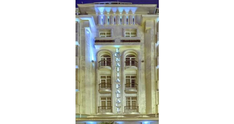 Egnatia-Palace