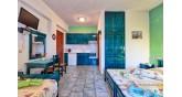 Villa Ble-apartments
