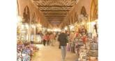 Αδριανούπολη-αγορά