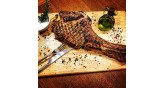 Authentic Rhodian Cuisine