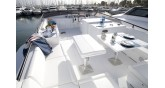 TCH-YACHTING-deck
