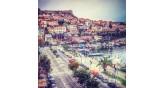 Kavala-city