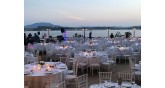 Vido-wedding-party
