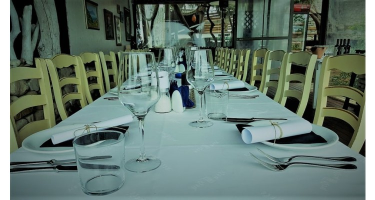 trizoni-restaurant