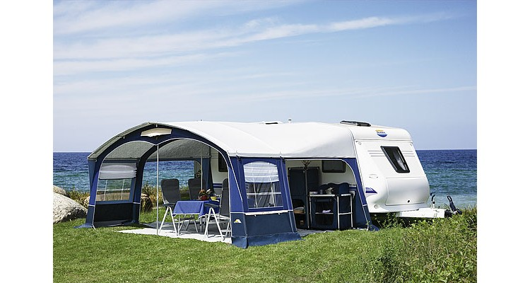 camping-tent