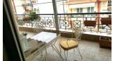 apartment-Plagiari-balcony