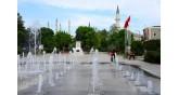 Αδριανούπολη-κέντρο πόλης