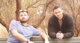 Urnovl-founders