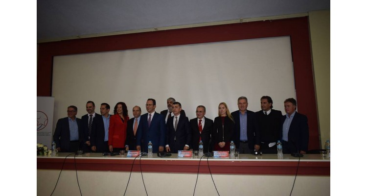 Greek-Turkish-event-2