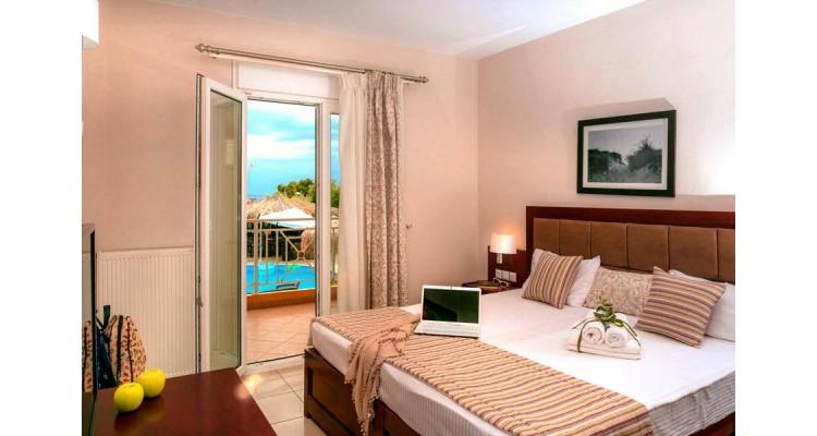 Potos-hotel-bedrooms