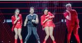 Eurovision-2019-Switzerland