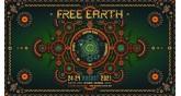 free earth festival-sona luna edition-banner