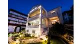 Hotel Philoxenia Inn-Thassos