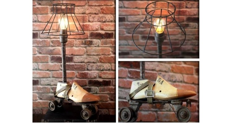 desk-lamp-1