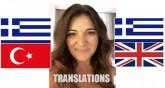 Lina Stikopoulou-translator