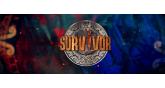 Survivor 2019-premiere
