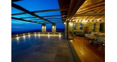 Aelios-Petra-terrace