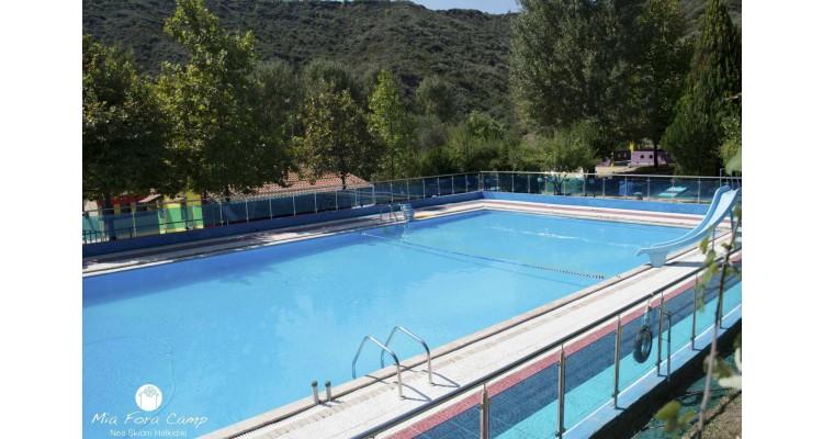 mia-fora-camp-pool