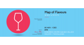 Map of Flavors-banner