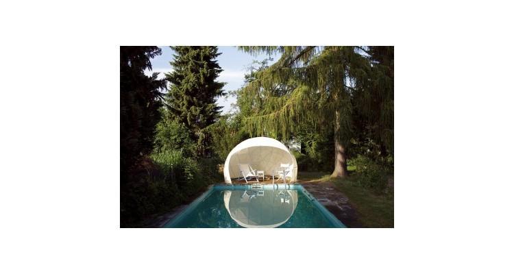 zampetas-garden-igloo