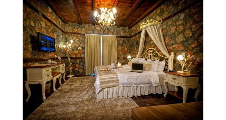 Kaimak-Inn-Hotel