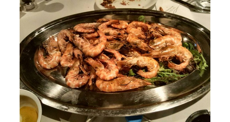 trizoni-restaurant-shrimps