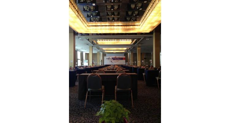 BTF-conference