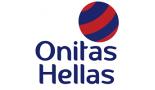 ONITAS HELLAS